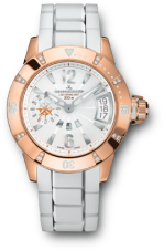 Jaeger-LeCoultre Master Compressor Diving GMT Lady 1892720