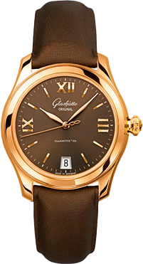 Glashutte Original Ladies Collection Lady Serenade 39-22-01-01-05
