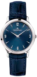 Jaeger-LeCoultre Архив Jaeger-LeCoultre Master Control Master Ultra Thin 1456480