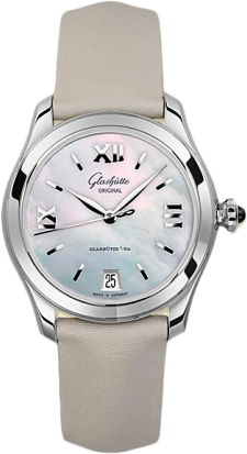 Glashutte Original Ladies Collection Lady Serenade 39-22-08-02-04