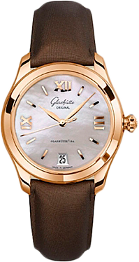 Glashutte Original Ladies Collection Lady Serenade 39-22-09-01-04