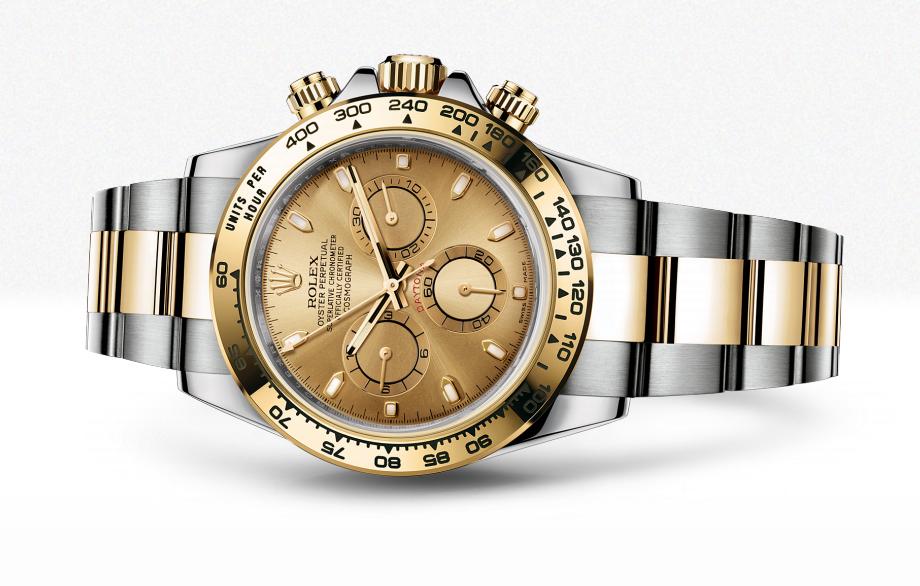Prada очень купить часы ролекс дайтона в казахстане робким