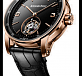 Tourbillon 41mm 01