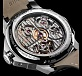 Minute Repeater Tourbillon 45 03
