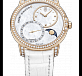 Date Moon Phase Automatic 36mm 01