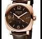 10 Days GMT Automatic Oro Rosso - 45 mm  01