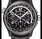 AMVOX5 World Chronograph Cermet 01