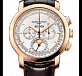 Traditionnelle chronograph perpetual calendar 01