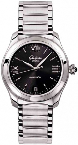 Glashutte Original Ladies Collection Lady Serenade 39-22-20-02-34