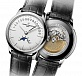 Patrimony moon phase and retrograde date 02