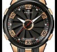 Mens Wristwatch 01