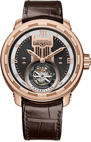 DeWitt Twenty-8-Eight Tourbillon T8.TH.004