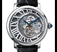 Cadran Love Tourbillon 03