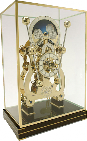 Sinclair Harding Sea Clocks John Harrison Sea Clocks John Harrison Sea Clocks