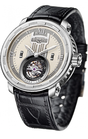 DeWitt Twenty-8-Eight Tourbillon T8.TH.006
