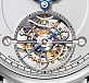 Tourbillon Stop Seconds & Zero-Reset 02