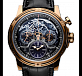 Memoris 200th Anniversary Chronograph 01