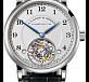 Tourbillon Stop Seconds & Zero-Reset 01