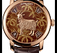 Year of the Goat Rosse Gold 01