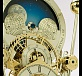 John Harrison Sea Clocks 02