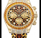 Daytona 40mm Yellow Gold 116598 SACO 01