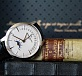 Patrimony moon phase and retrograde date 03