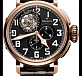 Montre d'Aeronef Type 20 Tourbillon 01
