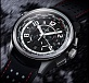 AMVOX5 World Chronograph Cermet 02