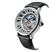 Cadran Love Tourbillon 02