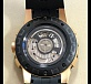 Mens Wristwatch 04