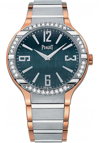 Piaget Piaget Polo FortyFive 40mm G0A36224