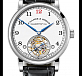 Tourbillon Enamel 01